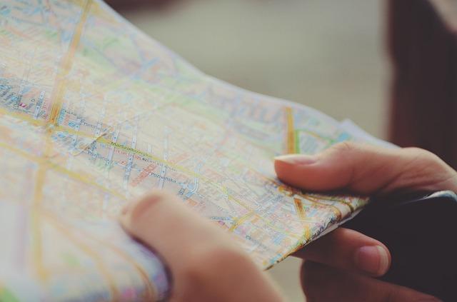 Podróże last minute - o czym warto pamiętać?