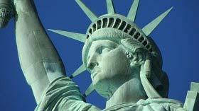 Największe atrakcje USA. Z biurem podróży Logos Tour zobaczysz je wszystkie