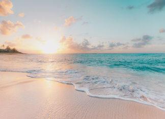 Dreamtours Paradise albo wakacje w raju