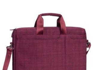 torba na laptopa damska