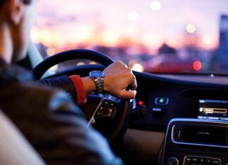 Ubezpieczenia samochodowe w Niemczech